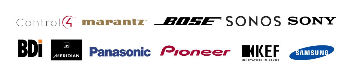 client-logo01-1
